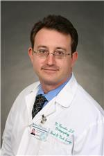 Dr. Mark Roessler