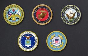veterans day 2015 (2)
