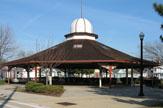 Ocean Grove Auditorium