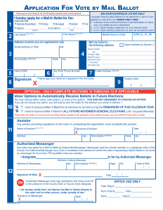 Application For Vote By Mail Ballot_2015
