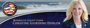 Banner-CGH_County-Clerk-Banner-05