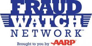 aarp_fraud_watch