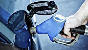pumping-gas2-625